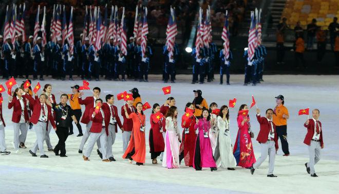 cờ tổ quốc cầm tay