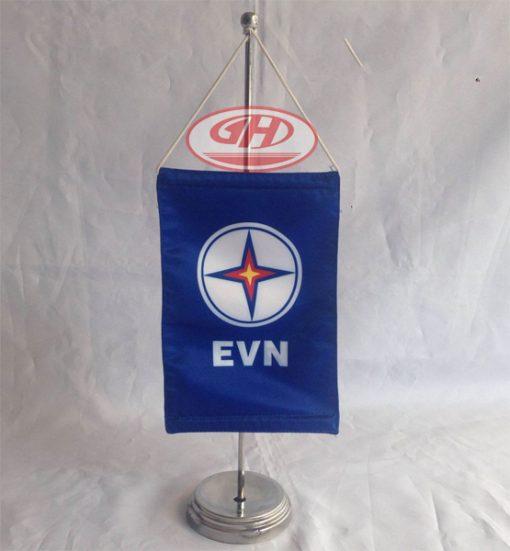 cờ để bàn
